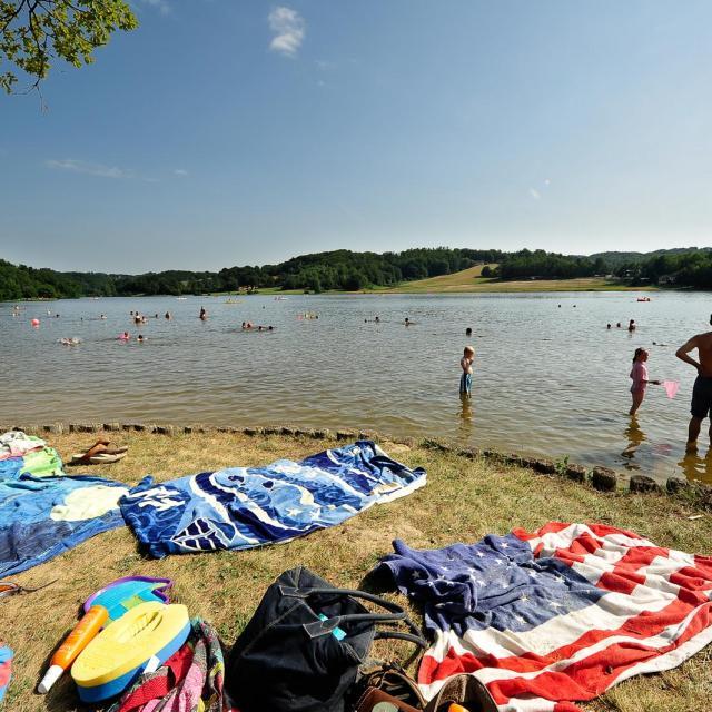 Campings Sousceyrac.jpg