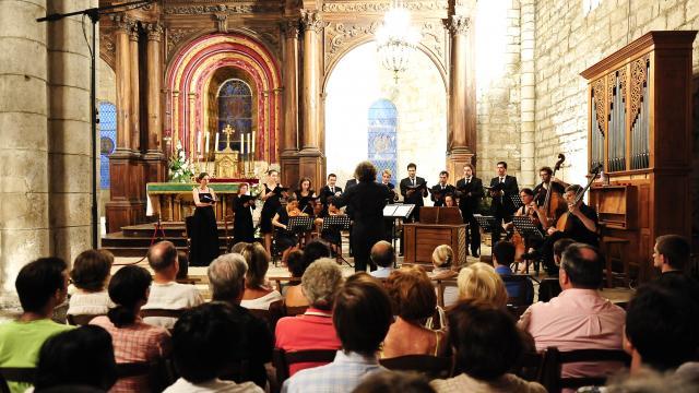 Cantica Sacra Basilique Rocamadour187cotvd Cochise Ory.jpg