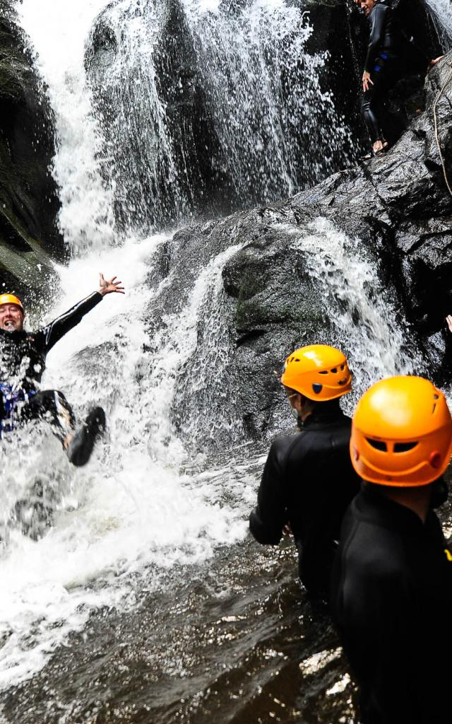 Canyoning Dordogne.jpg
