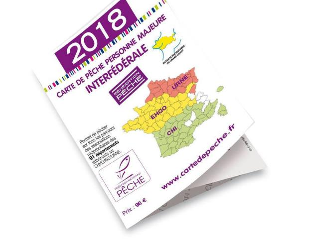 Carte De Peche 2018.jpg