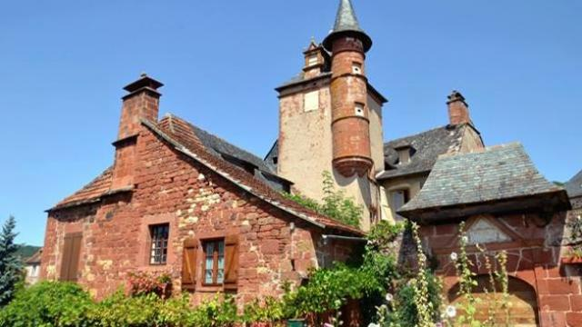 Castel De Maussac.jpg