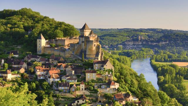Castelnaud En Dordogne.jpg