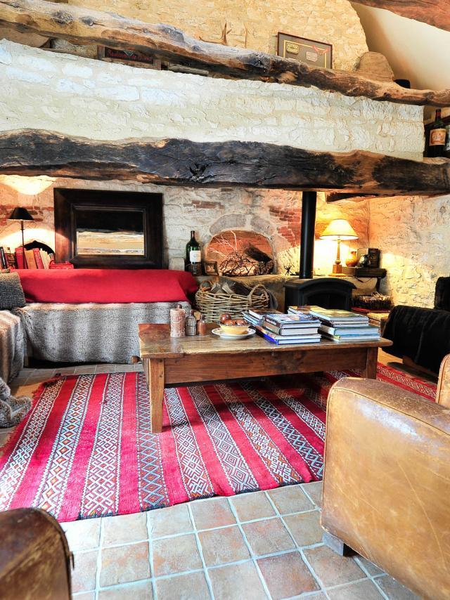 Chambre Dhotes Dordogne.jpg