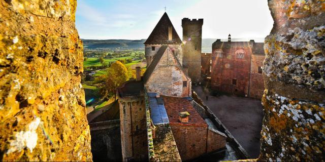 Chateau De Castelnau Bretenoux Vallee De La Dordogne.jpg