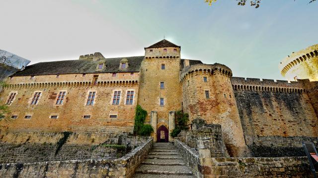 Chateau De Castelnaucotvd Cochise Ory3025.jpg
