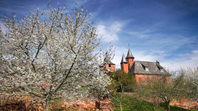 Collonges 7.jpg