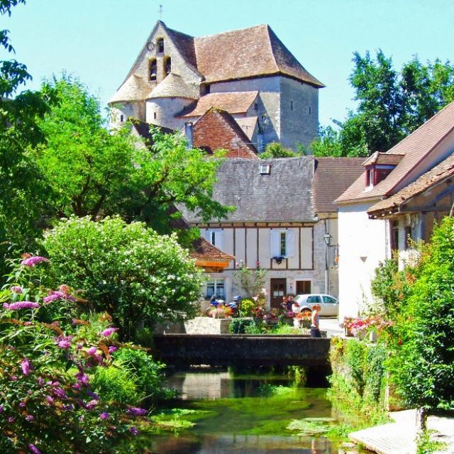 Creysse In Quercy.jpg