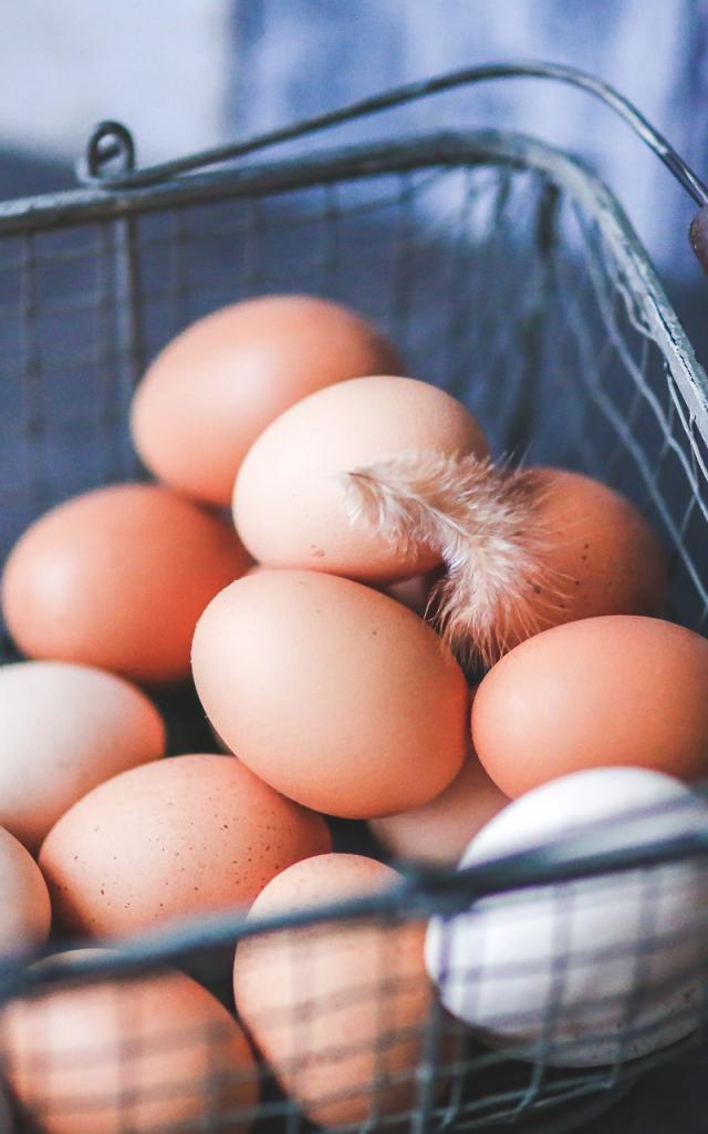 Eggs 791463 1920.jpg