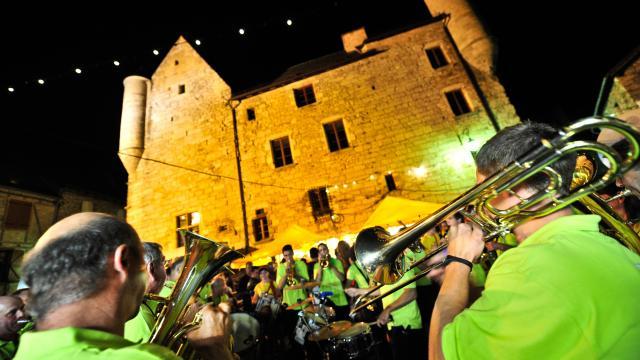 Festival De Bandas De Martel 2 C Cochise Ory Ot Vallee De La Dordogne.jpg