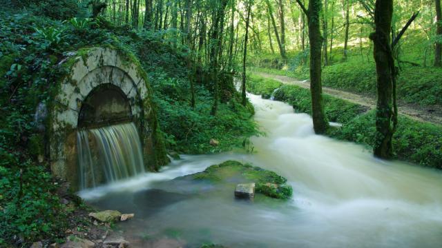 Fontaine De Castelnau.jpg