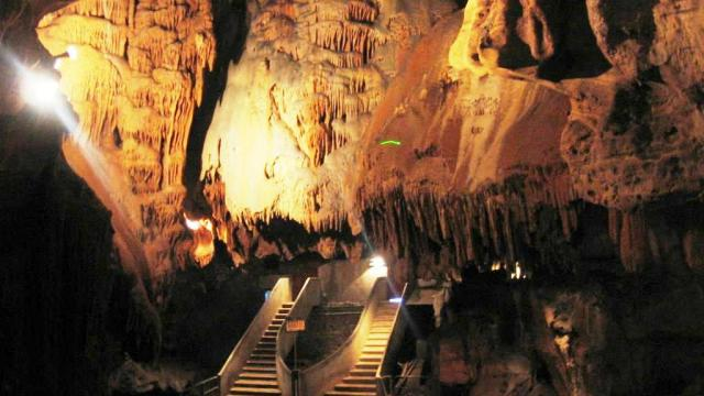 Grotte De Presque.jpg