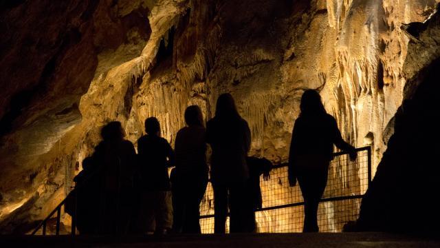 Grottes De Lacave Famillecotvd V.bouvier.1542.jpg