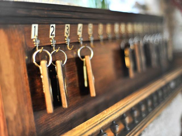 Hotel Dordogne.jpg