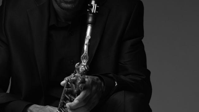 Kenny Garrett.jpg