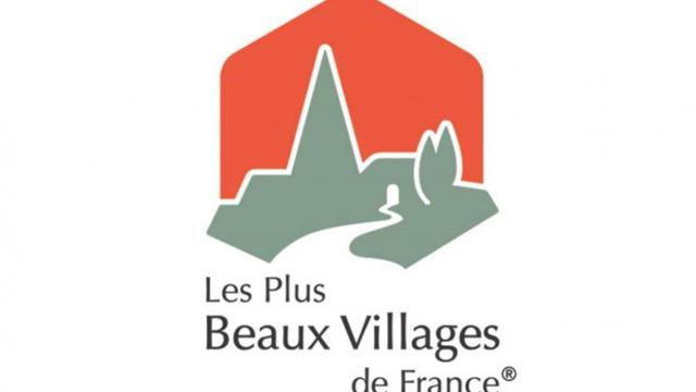 Le Label Plus Beaux Villages De France 1513606491.jpg
