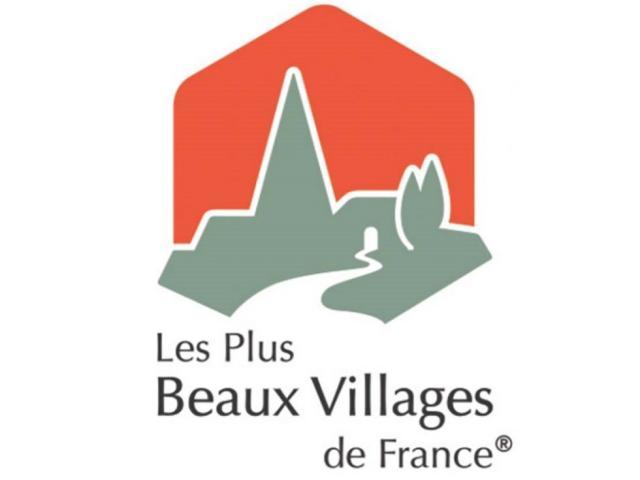 Le Label Plus Beaux Villages De France 1513606491.jpg