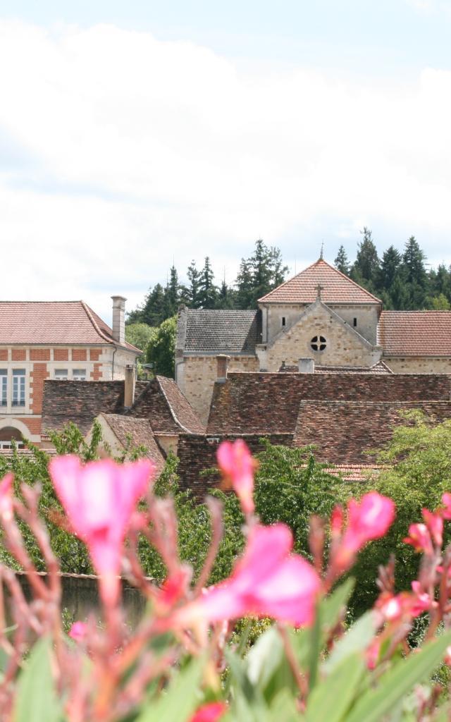 Le Village De Payrac 0.jpg