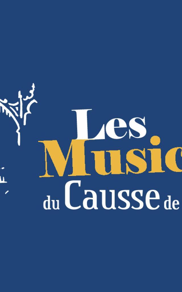 Les Musicales Du Causse.jpg