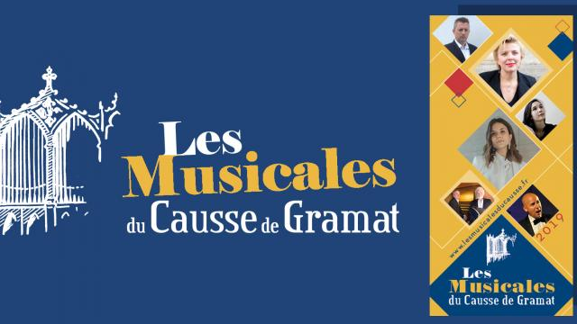 Les Musicales Du Causse Bis.jpg