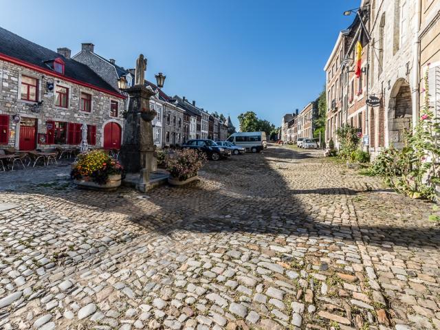Limbourg Wallonie.jpg