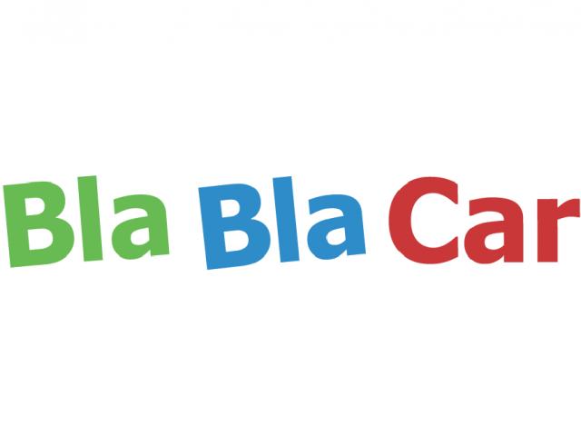 Logo Blablacar.png