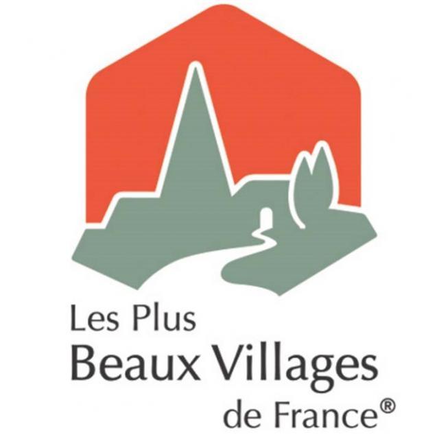 Logo Les Plus Beaux Villages De France .jpg