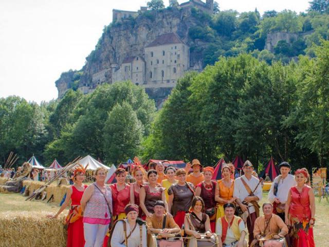 Medievales De Rocamadour 3.jpg