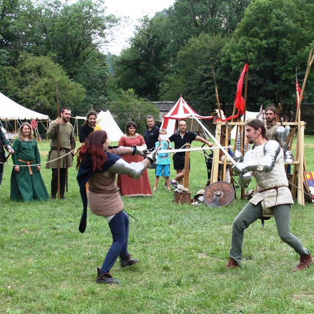 Medievales De Rocamadour 4.jpg