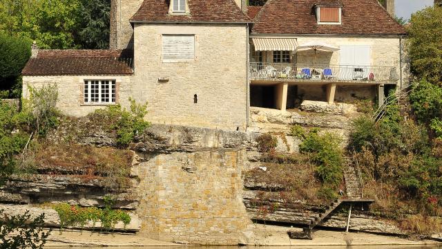 Meyronne Dordogne 276cotvd Cochise Ory.jpg
