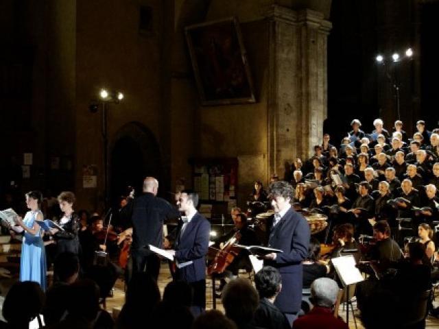 Musique Classique La Passion Selon Saint Jean.jpg