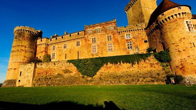 Patrimoine Chateau Castelnau Ory3088.jpg