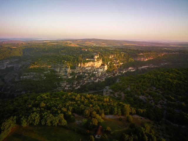 Pnr Causses Du Quercy Rocamadour.jpg