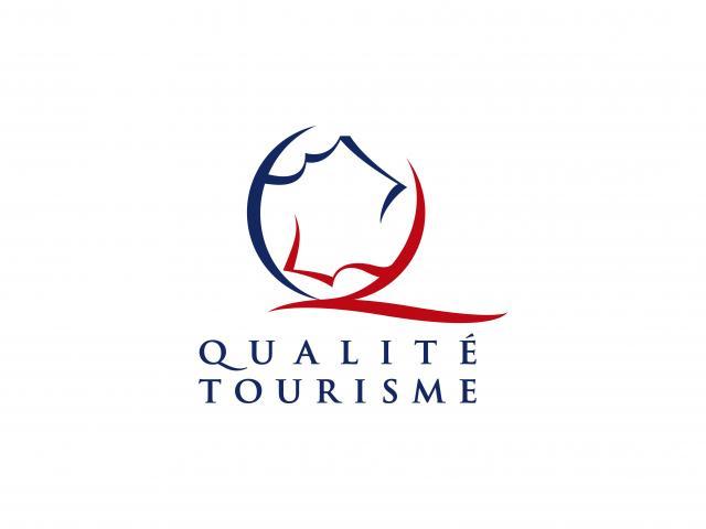 Qualitetourisme.jpg