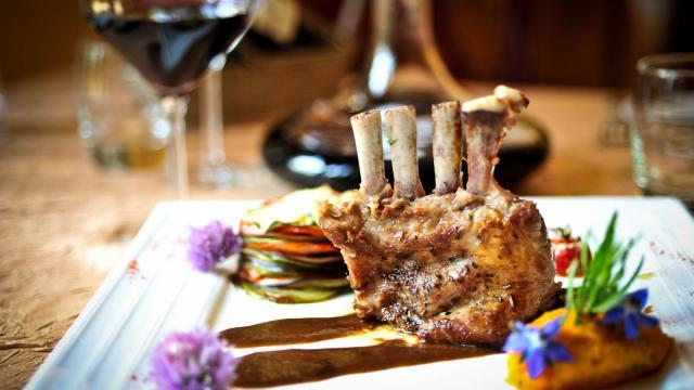 Repas Gastrocochise.jpg