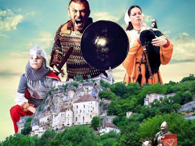 Rocamadour Medievales 2016 0.jpg