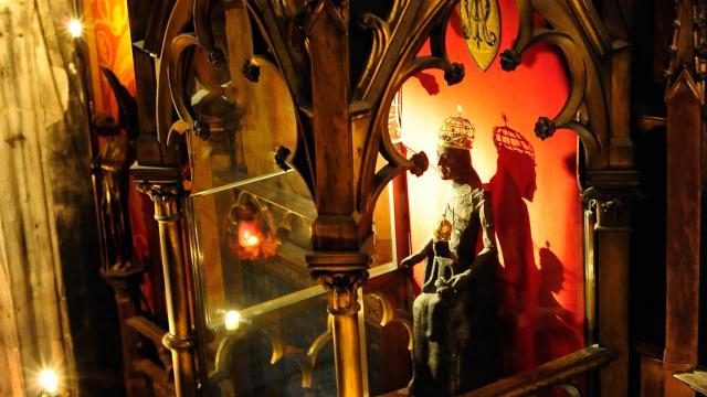 Rocamadour Sanctuaires 951cotvd Cochise Ory.jpg