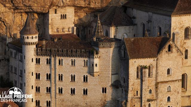Rocamadour Village Prefere Des Francais 2.jpg