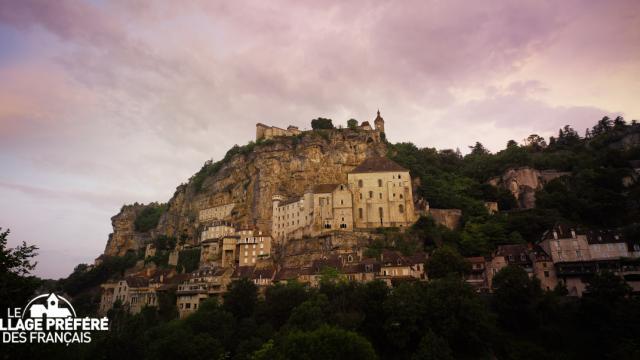 Rocamadour Village Prefere Des Francais 3.jpg