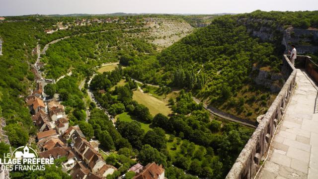 Rocamadour Village Prefere Des Francais 4.jpg