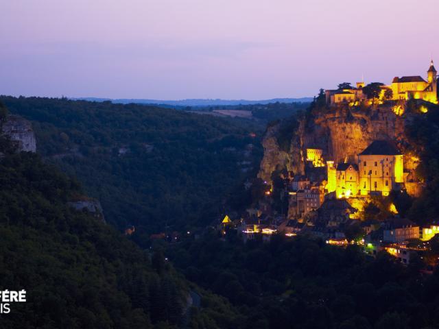 Rocamadour Village Prefere Des Francais.jpg