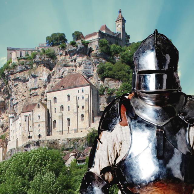 Rocamadour 0.jpg