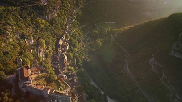 Rocamadour Et Le Canyon De Lalzou.jpg