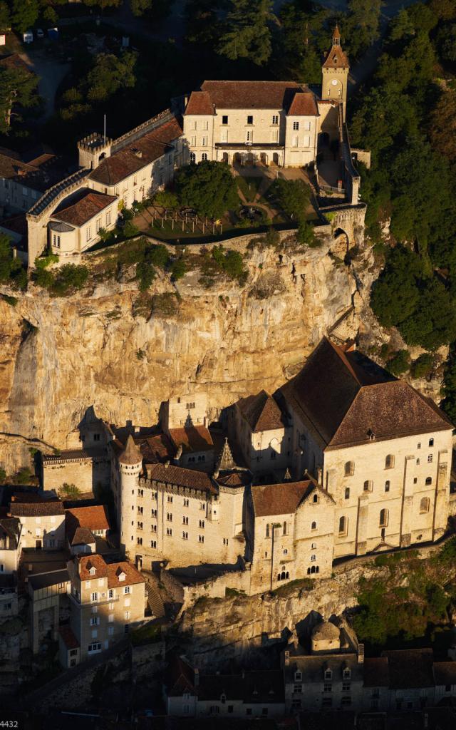 Rocamadour Viet.jpg