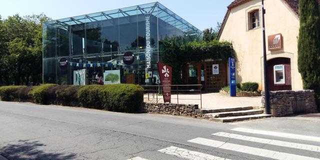 Rocamadourhospitalet1.jpg