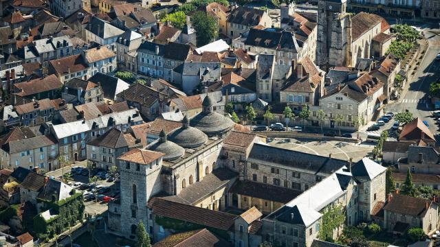 Souillac Sur Dordogne 3.jpg