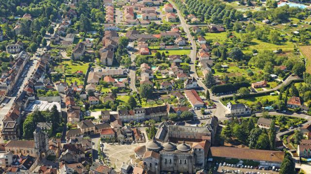 Souillac Sur Dordogne 7.jpg