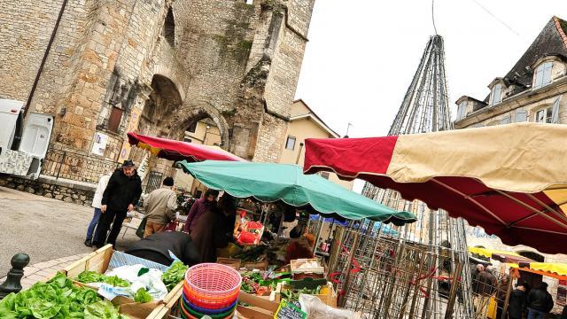Souillac Sur Dordogne 8.jpg