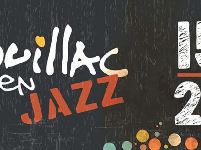 Souillac En Jazz 2017.jpg