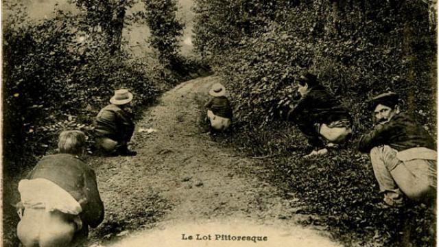 Source Salmiere Les Vertues De Leau De Miers.jpg
