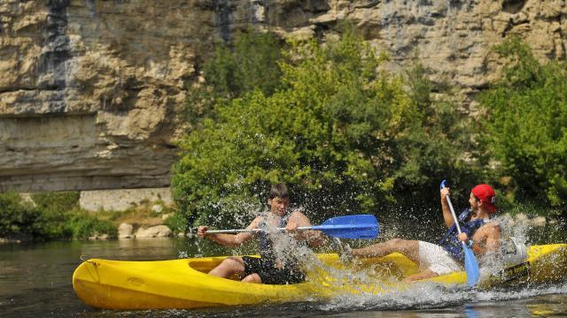 Sport Canoe 036cotvd Cochise Ory.jpg